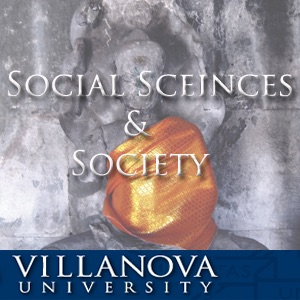 Social Sciences and Society - iPhone/iTouch/iPod (Mobile)