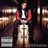 J. Cole - Daddys Little Girl  Bonus Track