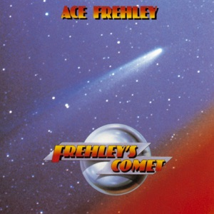Frehley's Comet Mp3 Download