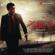 Billa 2 (Original Motion Picture Soundtrack) - EP - Yuvan Shankar Raja