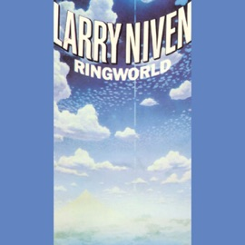 Ringworld (Unabridged) - Larry Niven mp3 listen download