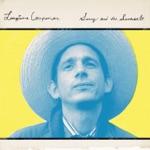 Sonny & The Sunsets - Longtime Companion