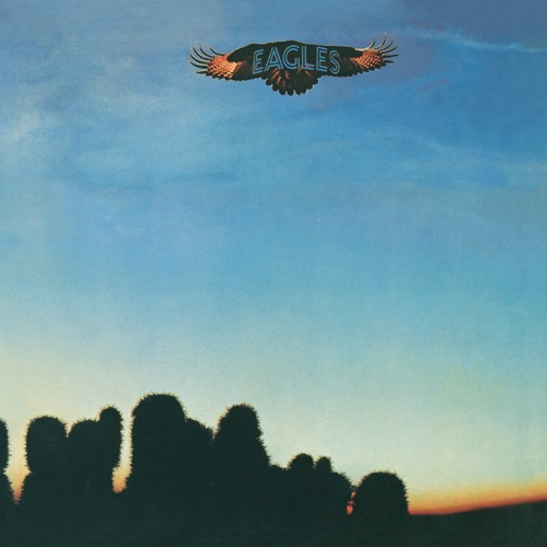 eagles greatest hits download zip