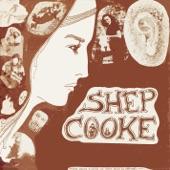 Shep Cooke - I've Been Poisoning Myself