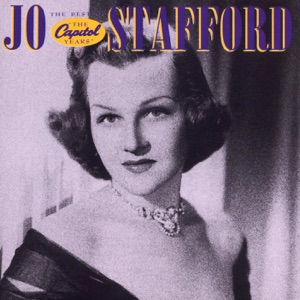 The Best of Jo Stafford - The Capitol Years