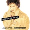 Simon Renshaw Presents Janis Ian Shares Your Pain parody
