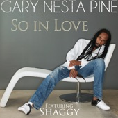 So in Love (feat. Shaggy) - Single
