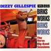 My Reverie  - Dizzy Gillespie