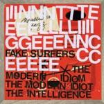 The Intelligence - I Hear Depression