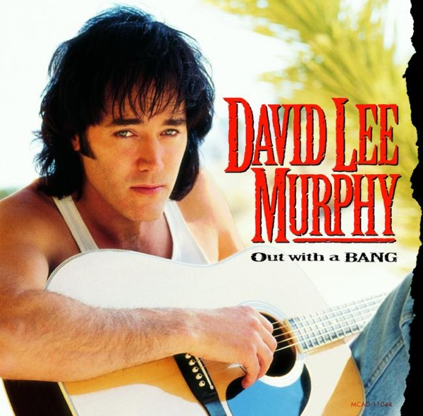 David Lee Murphy - Dust On The Bottle [Remix]