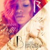 S&M (Remix) [feat. Britney Spears] - Single, Rihanna