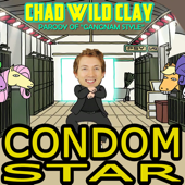 Open Condom Star (Parody of