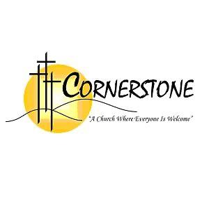 Cornerstone in Dixon
