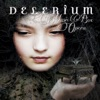 Music Box Opera, Delerium