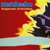 Fragments of Freedom - Single, Morcheeba
