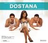 Dostana EP
