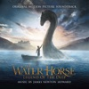 The Water Horse - Legend of the Deep (Original Motion Picture Soundtrack)