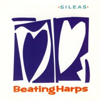Beating Harps by Sileas on Apple Music