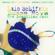 Bossa Nova New Brazilian Jazz - Lalo Schifrin