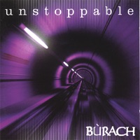 Unstoppable by Burach on Apple Music