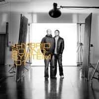 Hybrid: Sound-System 01 (iTunes)