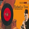 Etched In Time Ustad Bismillah Khan
