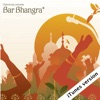 Bar Bhangra (iTunes Version)