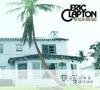 461 Ocean Boulevard Deluxe Edition