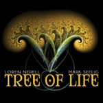 Loren Nerell & Mark Seelig - Cintamani