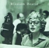 More Than You Know  - Blossom Dearie