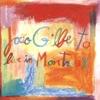 A Felicidade (LP Version)  - Joao Gilberto