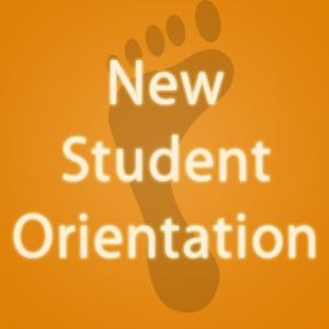 New Students
