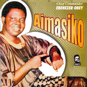 Aimasiko - Ebenezer Obey