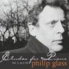 Glass Etudes for Piano Vol 1 Nos 1 10