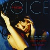 Voice (feat. Anthony Jackson & Simon Phillips) ジャケット写真