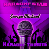 Karaoke Star Presents - George Michael