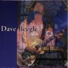 Dave Beegle