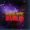 Glass Harp - My Prayer  feat. Wayne Jackson & John Vero