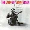 Tico Tico (Rudy Van Gelder Edition) (2007 Digital Remaster)  - Grant Green