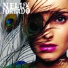 Try - Single, Nelly Furtado