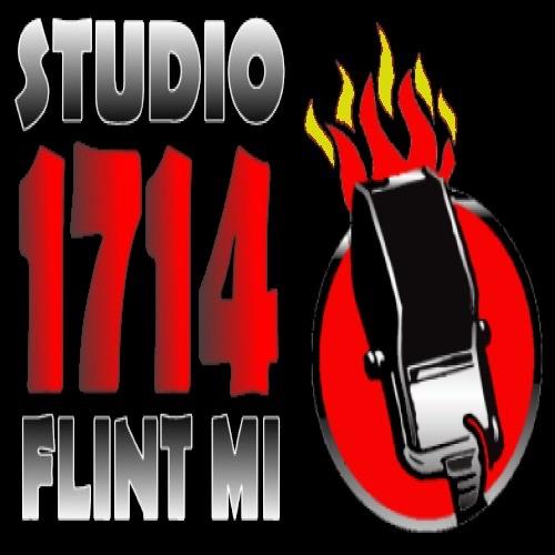 Studio 1714 .com