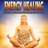 Energy Healing: Kundalini, Angels and Reiki and Super Conciousness AudioBook Download