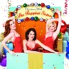 Christmas With the Puppini Sisters, The Puppini Sisters