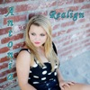 Realign - Single, Antonia
