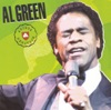 Arista Heritage Series: Al Green (Remastered)