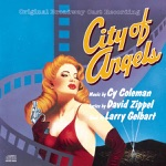 """Gregg Edelman & James Naughton - You're Nothing Without Me (From """"City of Angels"""")"""