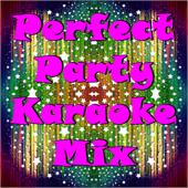 YMCA (Karaoke Instrumental Track) [In the Style of Village People]