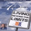 Living Beyond the Limits, Pt. 2, Dr. Clifford Frazier