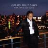 Romantic Classics - Julio Iglesias