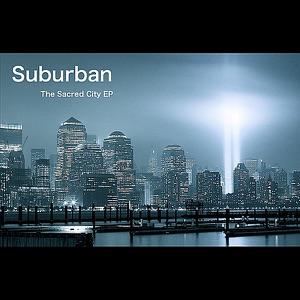 Suburban - Crystal Castles (SuburbanRemix)